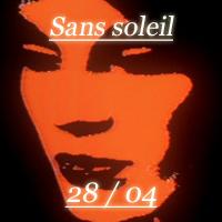 abril-28-sans-soleil-copia